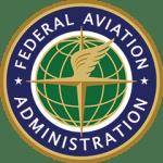 FAA_Seal